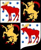 Gavleborgs