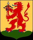 Kronobergs